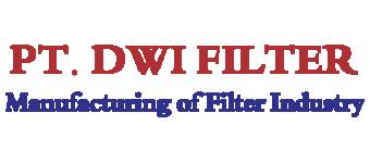 Produsen filter air, Pabrik Filter Udara, Filter Elements, bag filter, filter hydraulic, oil separator